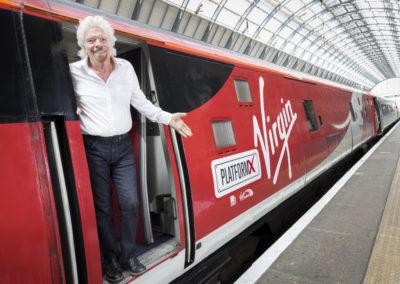 2017-05-26_Virgin_trains_platformX_0146